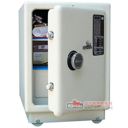 型号:AM4060