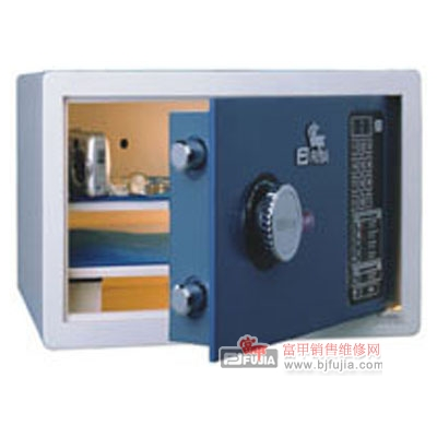 型号:JAM26GS笔记本柜